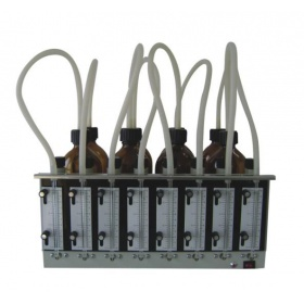上海博取+直读BOD测定仪+BOD速测仪|BOD测定仪生产厂家|BOD测定仪价格|生化需氧量测定仪
