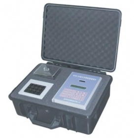 上海博取+便携式化学需氧量速测仪|便携式COD速测仪|易携带COD速测仪|便携式化学需氧量速测仪