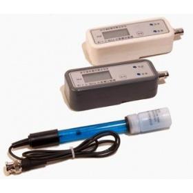 上海博取+(普級型)PHB-5型  手持式PH計|便攜式PH計|水質監督PH計|工礦現場PH計|