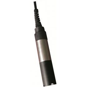 上海博取+DOG-209F工业污水溶氧电极|PPM级溶氧电极|污水溶氧仪探头|溶氧电极生产厂家|