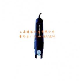 上海博取+工业复合ORP电极|氧化还原测量探头|ORP探头价格|ORP探头生产厂家