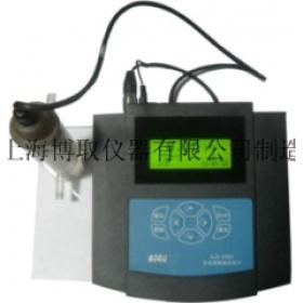上海博取+实验室酸碱浓度计|锅炉酸洗液浓度计|管道酸洗液浓度计|酸碱浓度计探头|电极