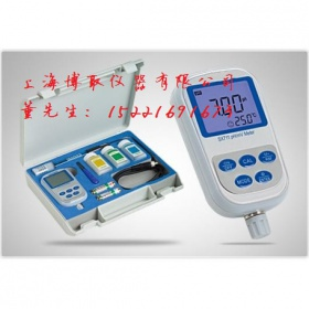 上海博取+便携式盐酸浓度计|手持式酸碱浓度计|手提式酸碱浓度计|酸碱浓度计探头|电极