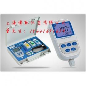 上海博取+便携式盐酸浓度计|手持式酸碱浓度计|酸碱浓度计最新报价|酸碱浓度计生产公司