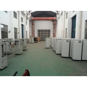 高锰酸盐指数测定仪COD重铬酸钾法在线自动分析仪 CODG-3000型