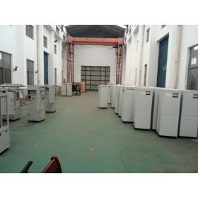 氨氮分析仪NHNG-3010型在线氨氮监测仪