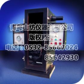 烟密度试验机/保温材料阻燃测定