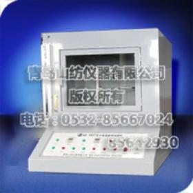 氧指数仪/燃烧性能测试/数显氧指数