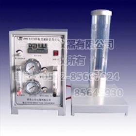 燃烧/极限氧指数/防火测定仪