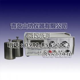 A102点对点电阻率测试仪/试验方法
