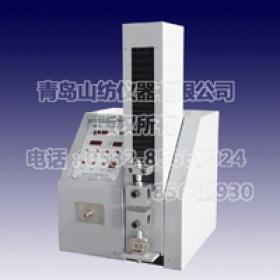 防静电服拉力试验机 T202