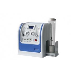 ZR-1智能氧指數測定儀