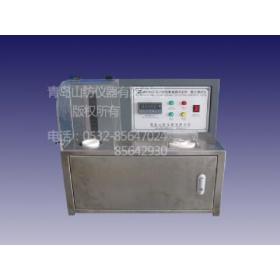 A302防酸工作服测试仪器(SF)
