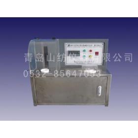 A302拒酸碱性能测试仪  (SF)