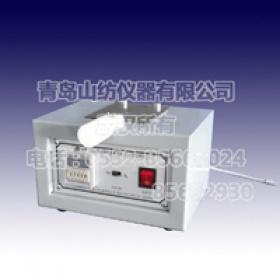 A302防酸工作服检测仪器