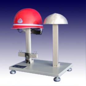 A708垂直间距及佩戴高度测量装置