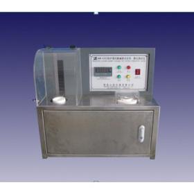 A302耐液體靜壓測試裝置