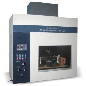 山纺:Z812针焰测试仪\灼热丝测试仪
