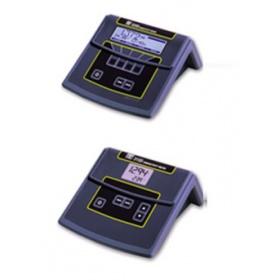 YSI 3100 实验室电导分析仪