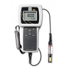 YSI  550A 型 便携式溶解氧测量仪