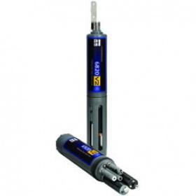 YSI 6820V2/6920V2型 多参数水质监测仪 便携在线两用多参数水质测试仪