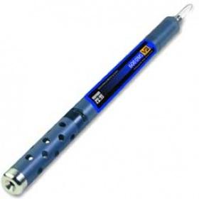 YSI 600OMS V2 光学水质多参数监测仪
