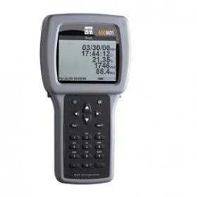YSI 650MDS多参数水质监测仪手持器