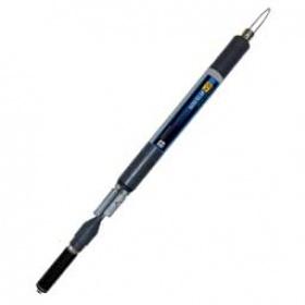 YSI 600XL 多参数水质监测仪 便携/在线两用多参数水质监测仪