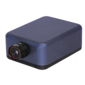 SOC710VP便携式可见/近红外高光谱成像仪