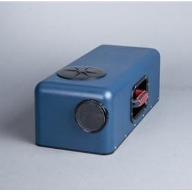 SOC720SW短波红外高光谱成像光谱仪