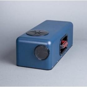 SOC730VS可见光-近红外高光谱成像光谱仪