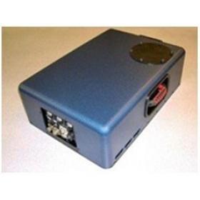 SOC740短波红外高光谱成像光谱仪
