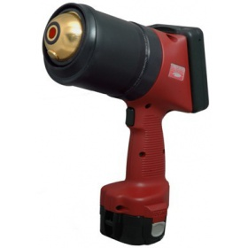 ET10 便攜式紅外光譜發射計