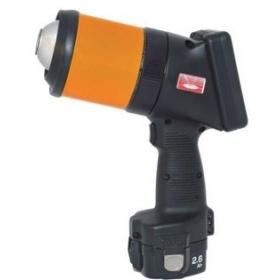 410-Solar便携式可见/近红外手持反射计