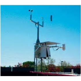 NGN-2A开放式积分浊度仪