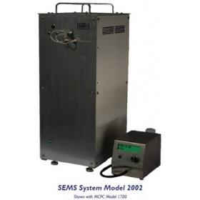 SEMS扫描电迁移率气溶胶粒谱仪