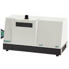 ASPECT 生物氣溶膠粒徑形狀檢測儀