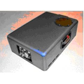 SOC740短波红外高光谱成像式地物光谱仪