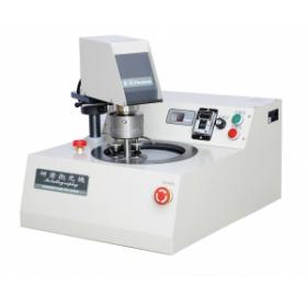 盈亿仪器PM-200AU5自动研磨机