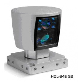 激光雷达 Lidar