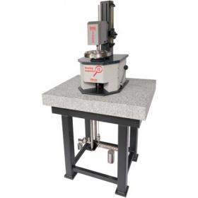 美国Vibrac高载荷轴承摩擦力矩/扭矩试验机