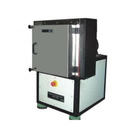 高温油脂试验机