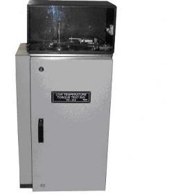 低温扭矩测试仪