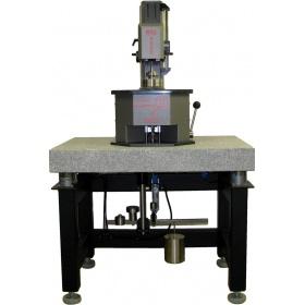 美国Vibrac轴承启动摩擦力矩测量仪