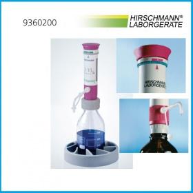 赫斯曼EM有机型瓶口分配器93360200