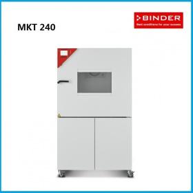 宾德Binder MKT 240 高精度冷热测试箱
