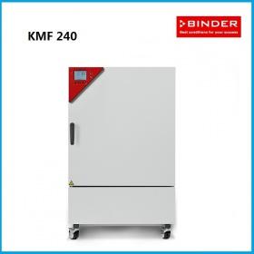 德国宾得KMF 240恒温恒湿箱