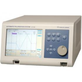HZ-7000电化学工作站