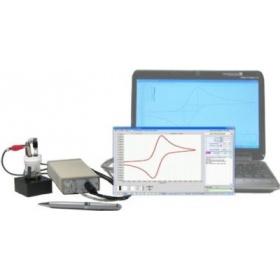 DY2116B微型恒电位仪/恒电流仪