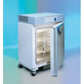 德国MMM人工气候箱/植物生长箱